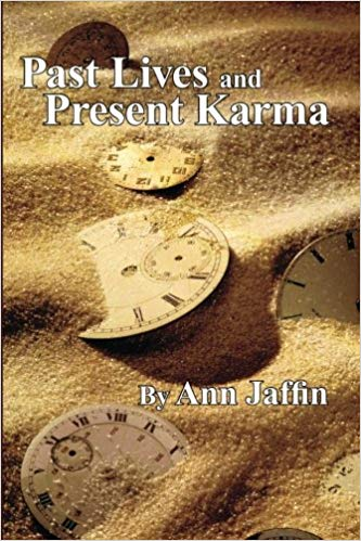 Past Lives & Present Karma