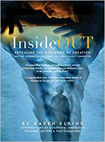 Karen Elkins - Inside Out