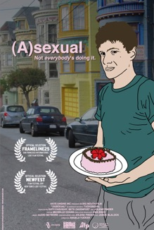 Asexual (asexual.vhx.tv)