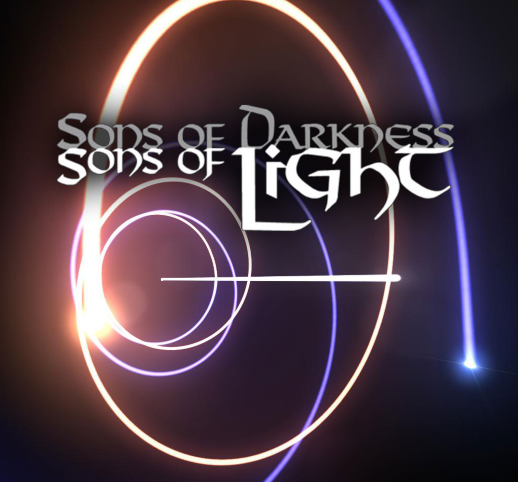 Sons of Darkness, Sons of Light