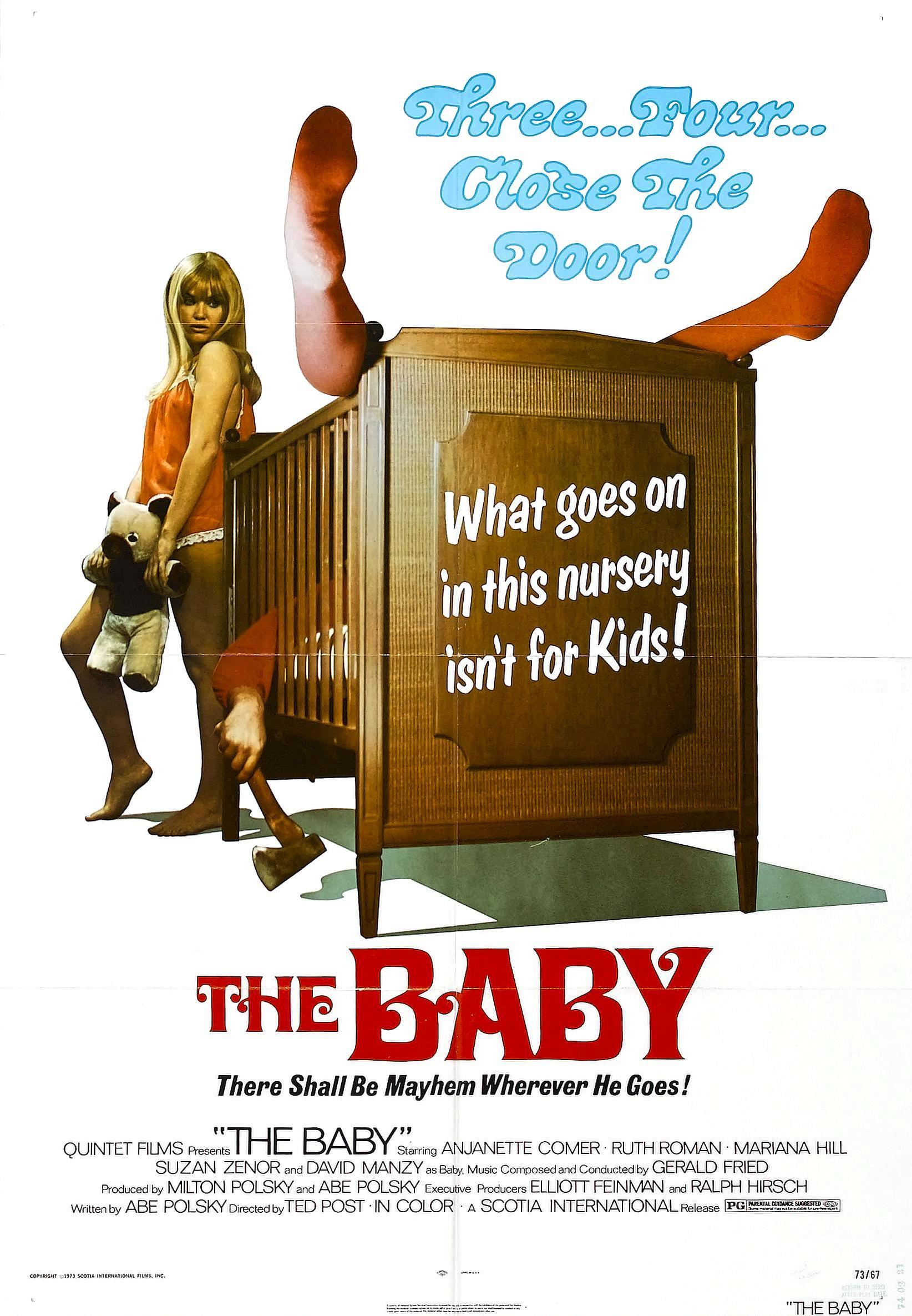 https://www.videodetective.com/movies/the-baby/70091