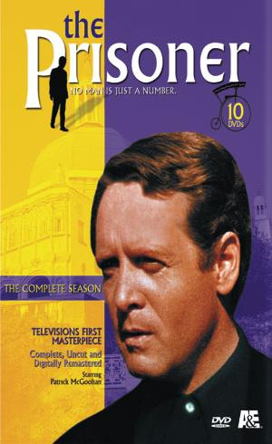 The Prisoner (original series)